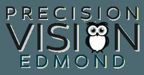 client-precision-vision-edmond