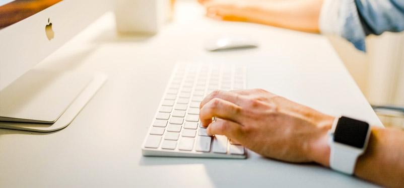 4 Consejos para elegir el mejor tema de tu estrategia de contenido