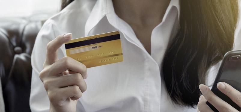 El rol del consumidor está cambiando – ¿Estás listo?