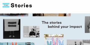 toms-stories
