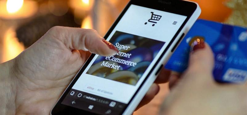 5 tendencias que transformarán el comercio electrónico en 2020