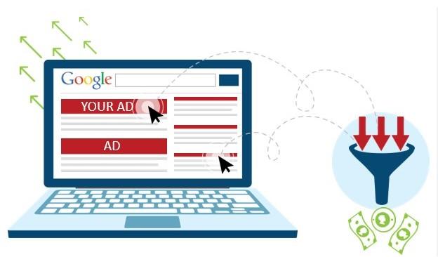 Adblockers: el auge en nativos digitales y lo que los anunciantes deben saber