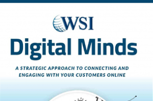Digital Minds, new book