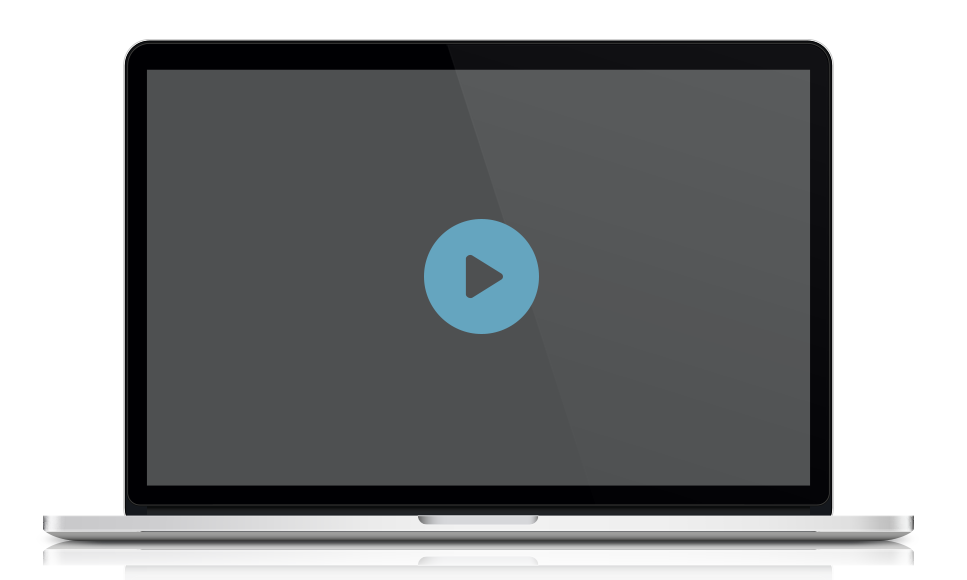 Video marketing: 3 maneras de usarlo para impulsar tus campañas