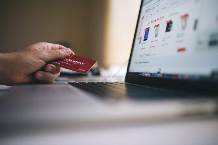 El Covid-19 dispara en un 136% los beneficios de los negocios que invierten en marketing digital