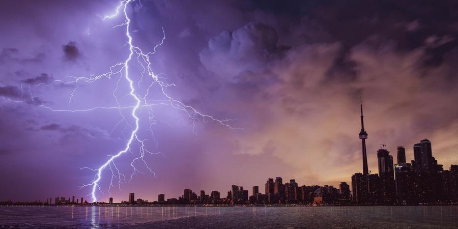 Cómo navegar en las tormentosas aguas de las SERP de Google