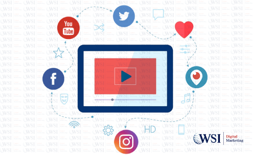 6 maneras de utilizar el Marketing de Vídeo en su empresa [Webinar Recap]