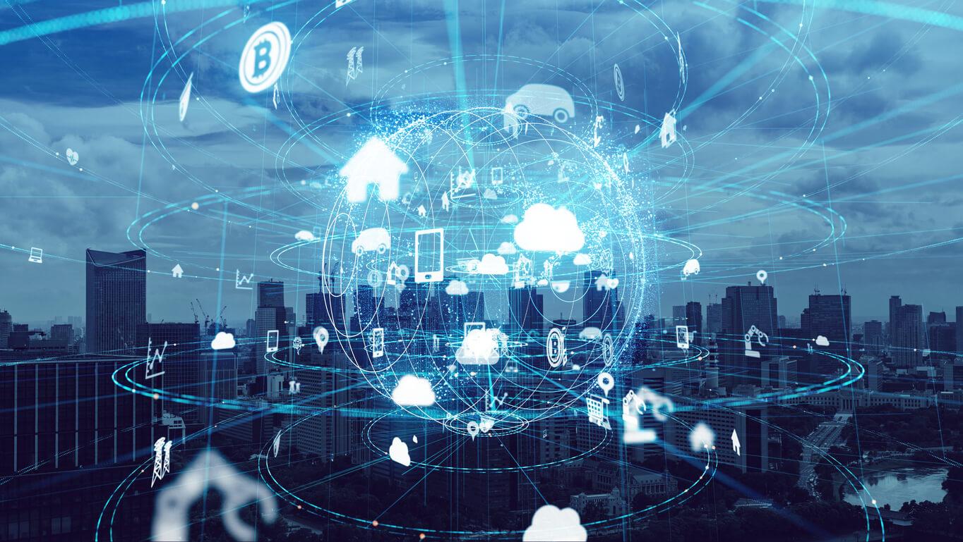 ¿Qué es realmente la transformación digital empresarial?