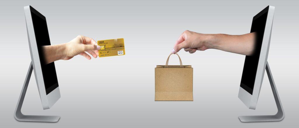 """El eCommerce: Una """"verdadera"""" revolución en las compras"""