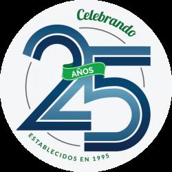 25-Years-LATAM-Spanish-WEB