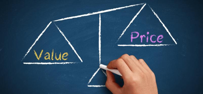 Por qué el marketing es una inversión, no un gasto
