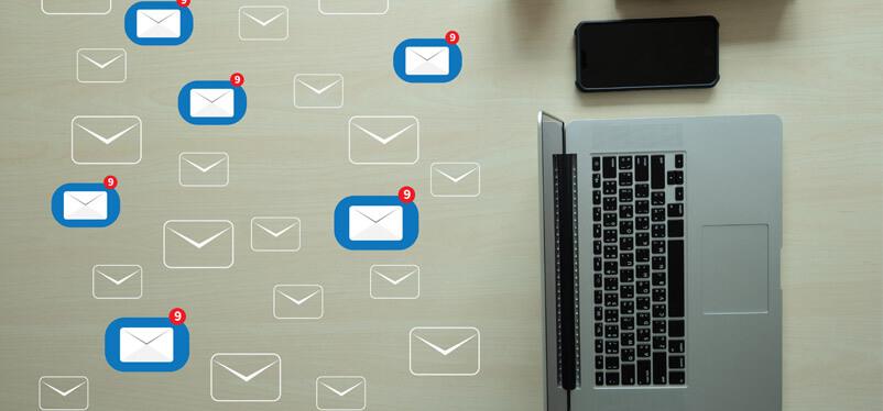 Cómo mejorar su email marketing para el 2019