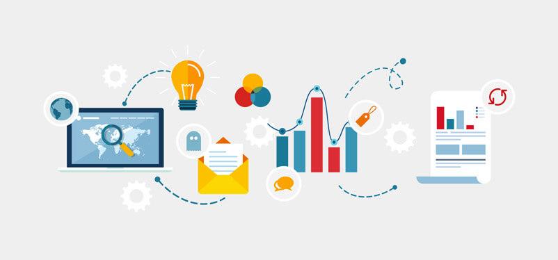 5 pasos para tener éxito en el Marketing Automation