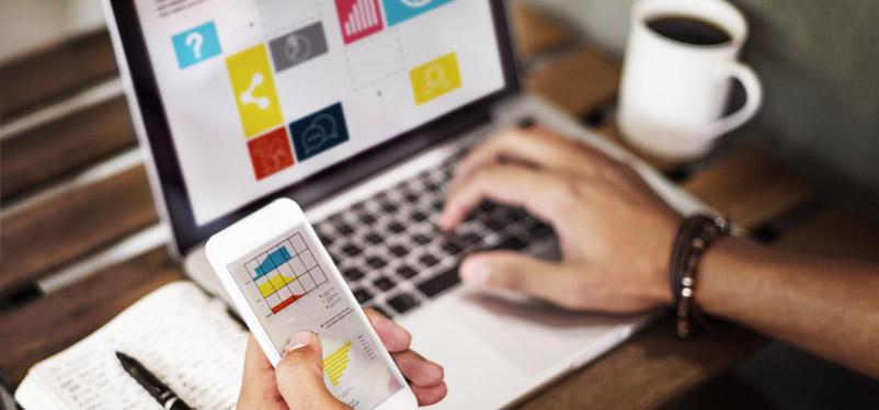 ¿Cuál es tu Modelo de Negocio Digital?