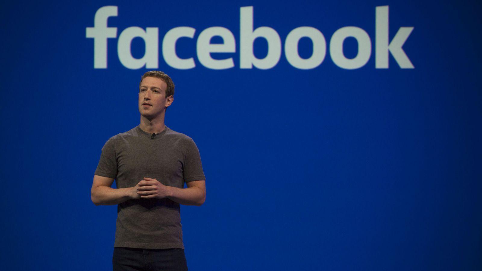 Cambios en el News Feed de Facebook – Acercando más a la gente