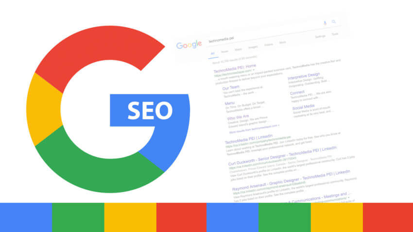 Dentro del marketing de Google: 3 formas de pensar en SEO