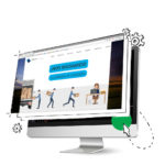 Website Prisma GPS