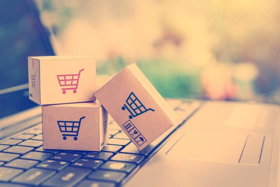 Una guía para estar en línea en e-commerce. Segunda parte: Tecnología