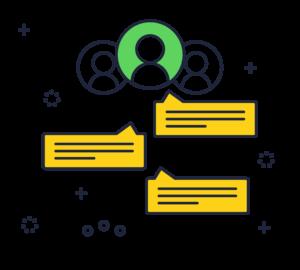 Conversational-Marketing-graphic