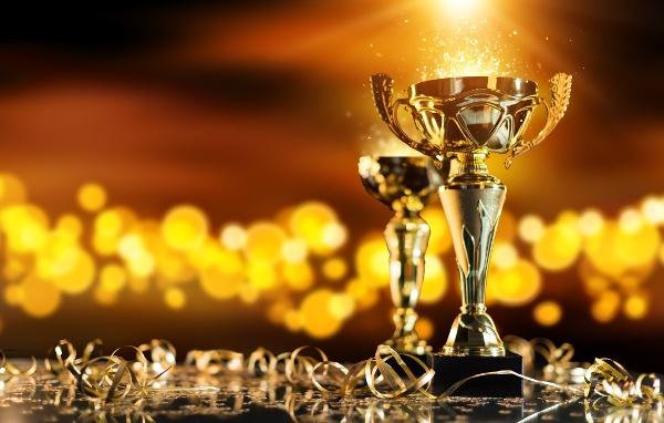WSI gana el premio a la mejor agencia de marketing digital por segundo año consecutivo en la WMA