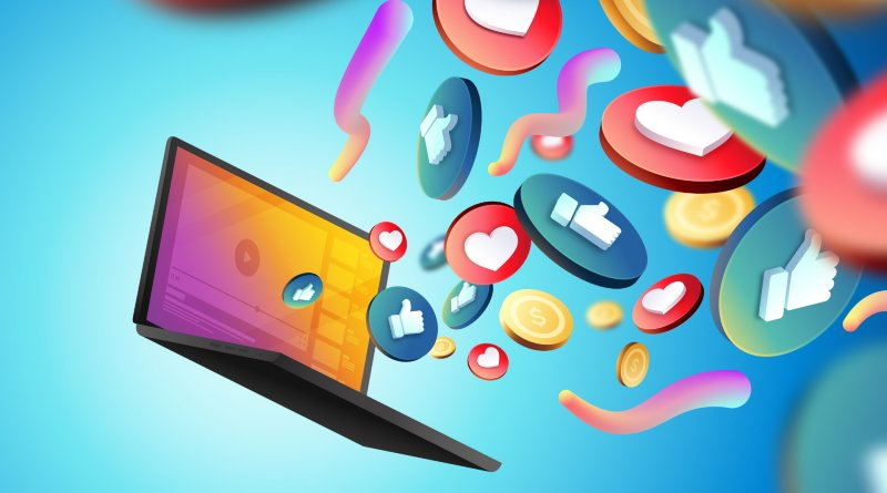 Errores comunes en las redes sociales que toda empresa debe evitar