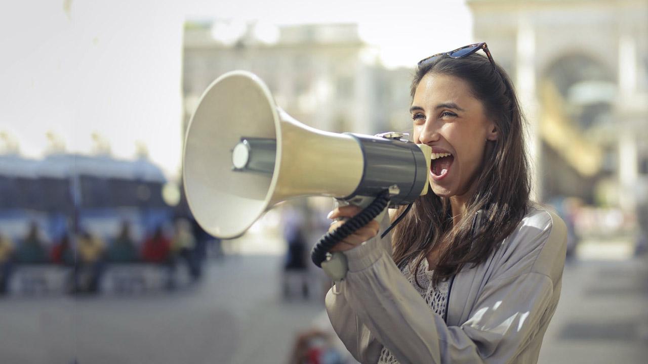 Entienda a su público objetivo [target] ahora