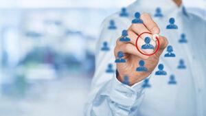 clientes leads