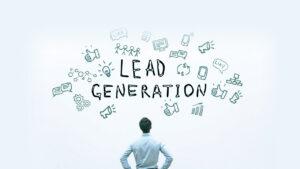 Cinco ideas de generacion de leads que si funcionan
