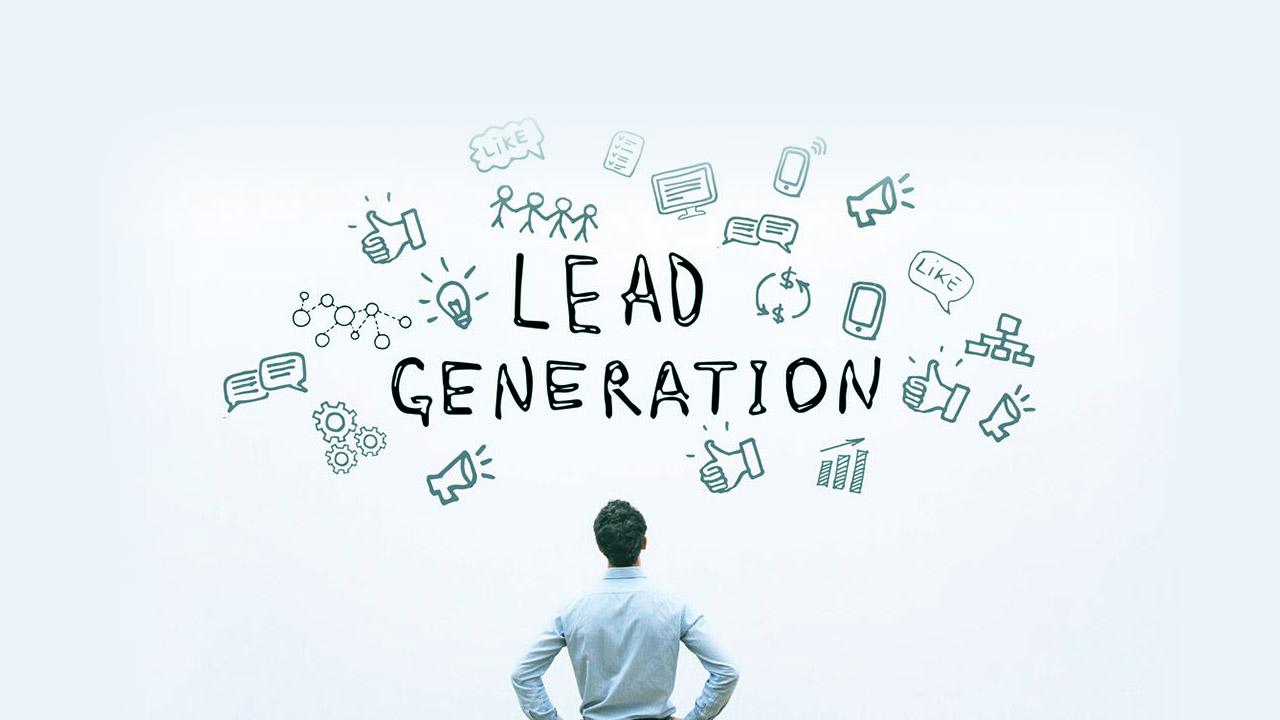 Cinco ideas de generación de leads, que podrá poner en práctica